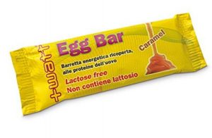 barrette egg bar