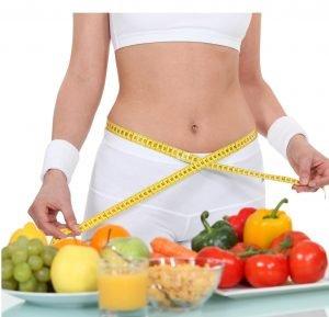 la dieta a zona come funziona