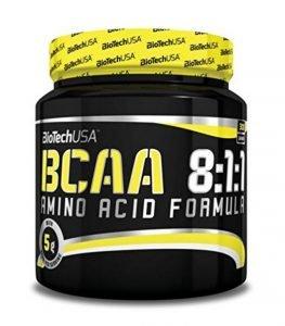 bcaa-8-1-1
