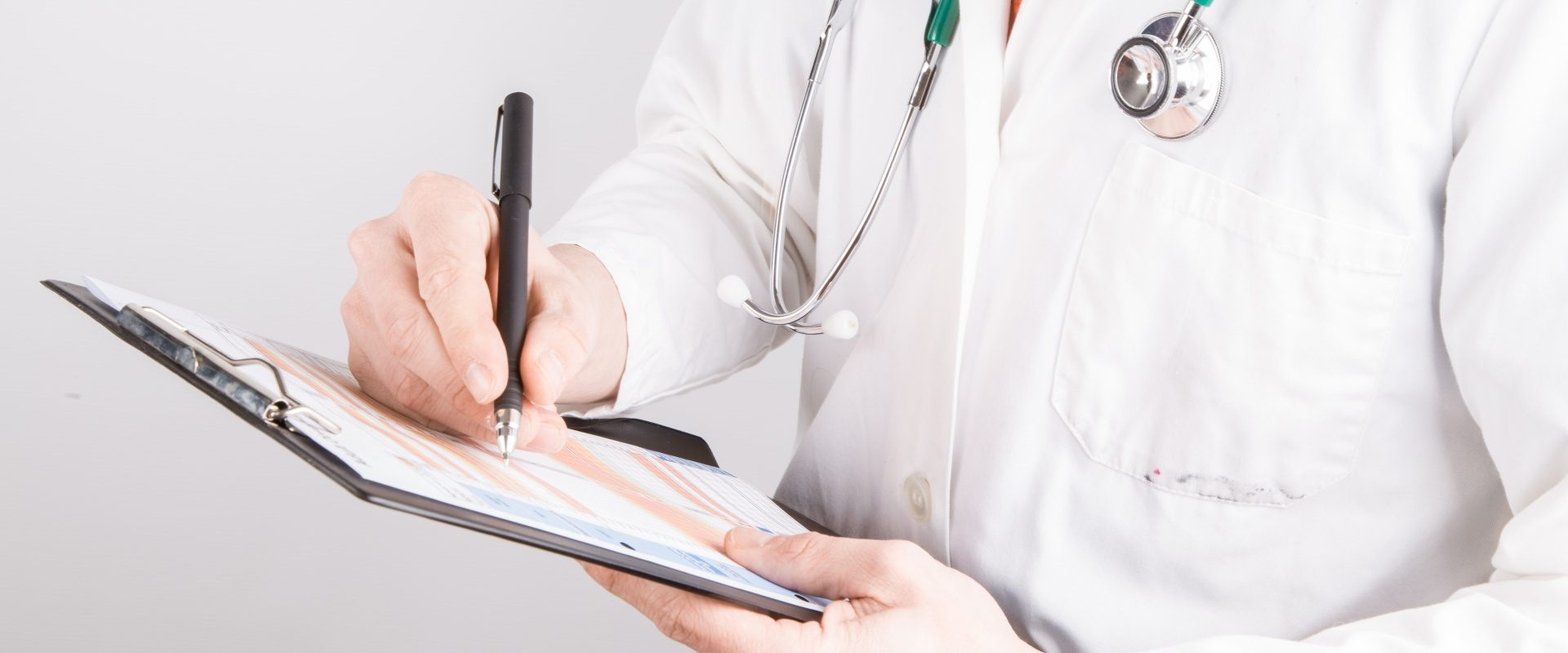 esami medico clinici