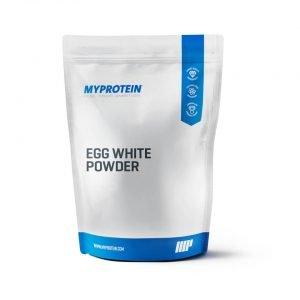 proteine-al-uovo