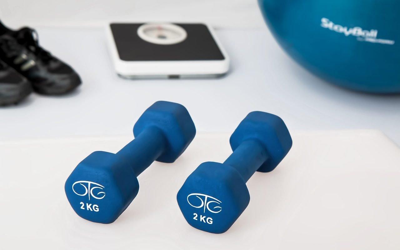 Miglior orario per allenarsi